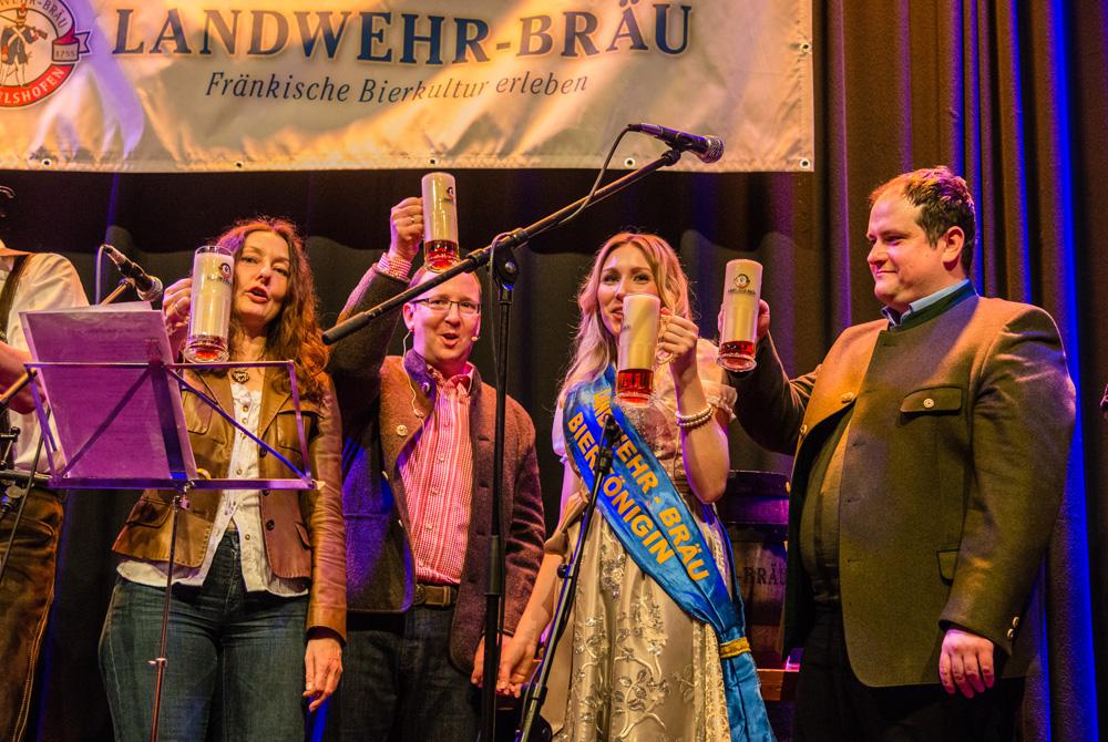 an_JosefiDerblecken2017_Kammerspiele_©MichaelVogel0087