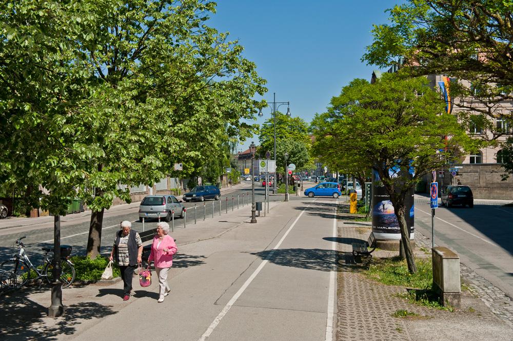 Baustelle_Promenade_©MichaelVogel_0002
