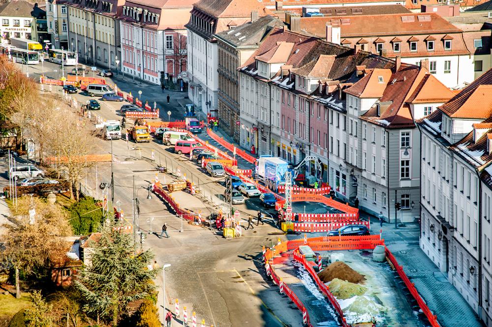 Baustelle_Promenade_©MichaelVogel_0011