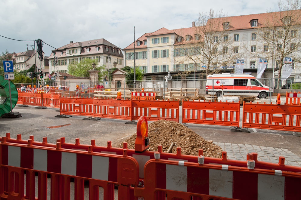 Baustelle_Promenade_©MichaelVogel_0016
