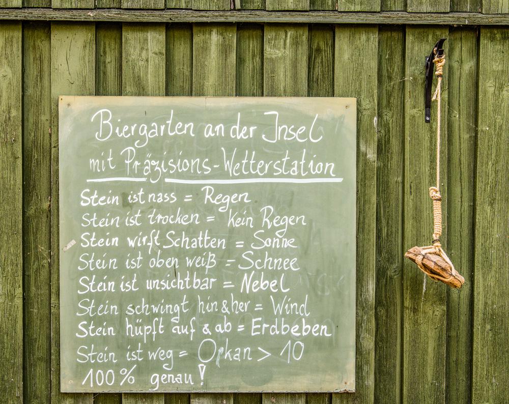 KammerEvents_BiergartenAltmühlÜberleiterGern_FotoMichaelVogel_0136