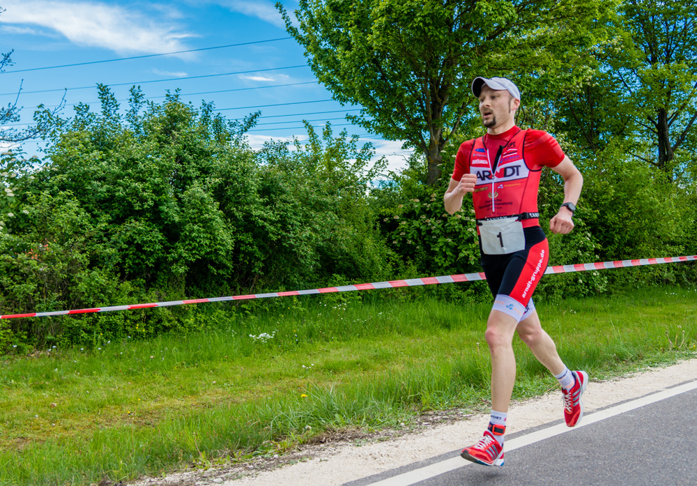 bob_duathlon2017_©MichaelVogel_0008