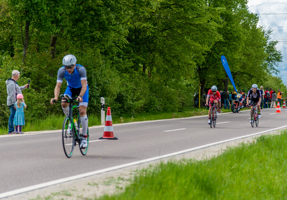 bob_duathlon2017_©MichaelVogel_0030