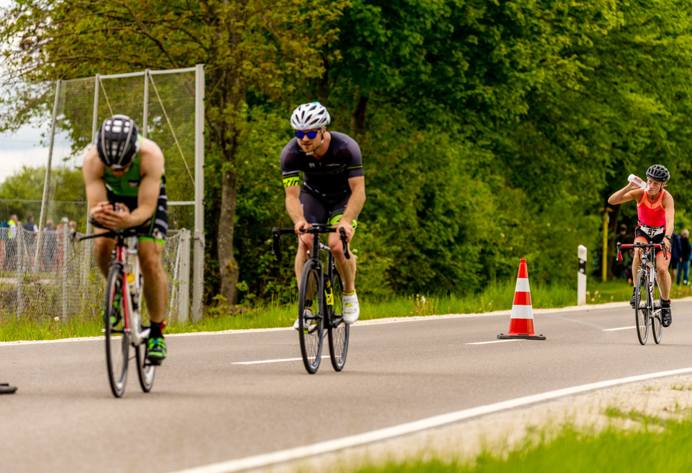 bob_duathlon2017_©MichaelVogel_0044