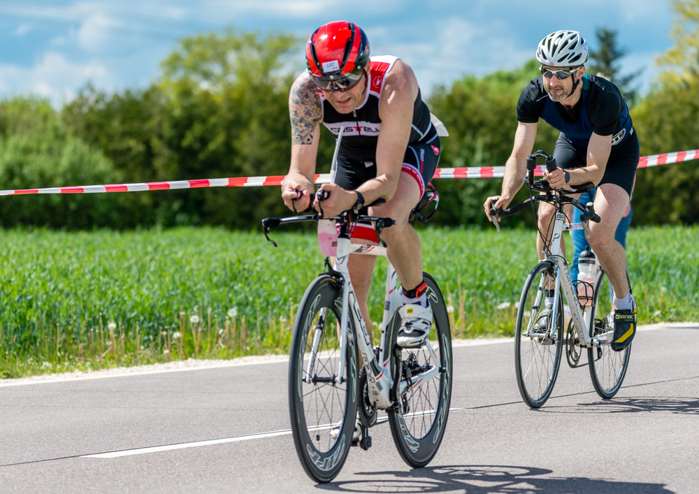 bob_duathlon2017_©MichaelVogel_0122