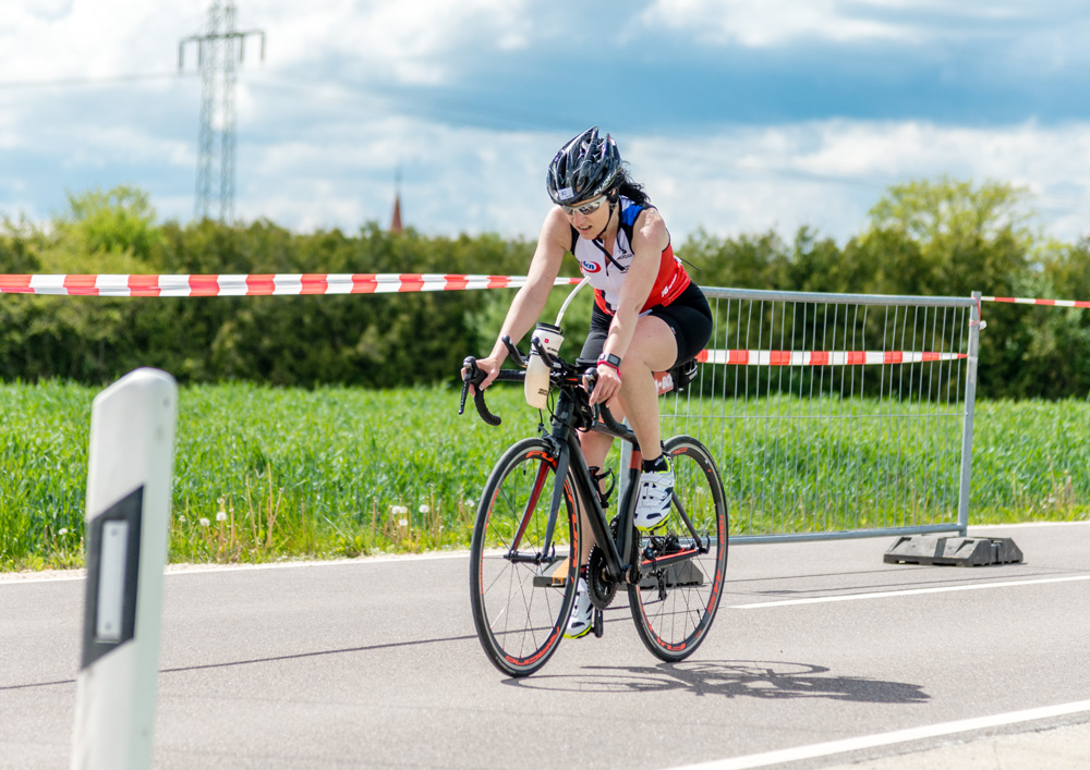 bob_duathlon2017_©MichaelVogel_0178