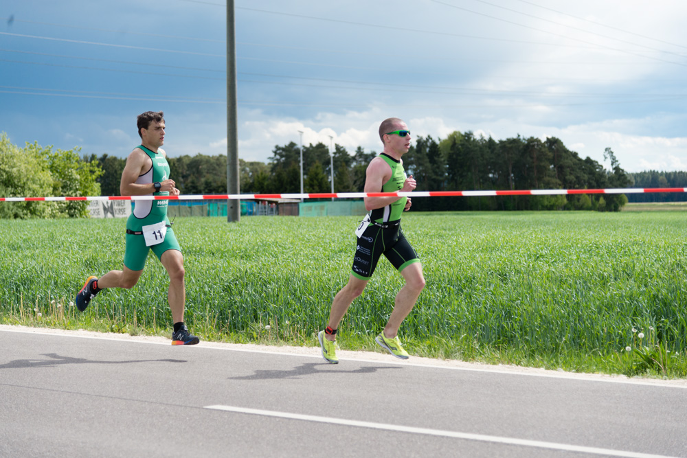 bob_duathlon2017_©MichaelVogel_0204