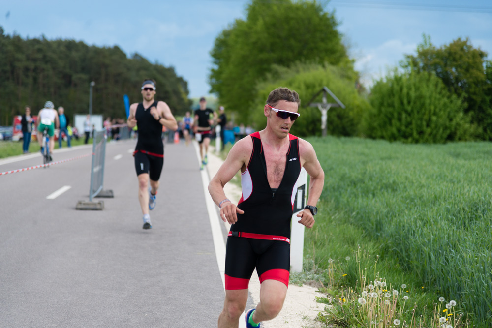 bob_duathlon2017_©MichaelVogel_0217
