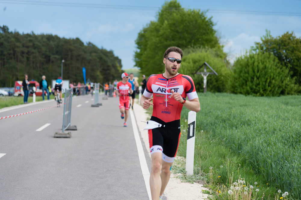 bob_duathlon2017_©MichaelVogel_0219
