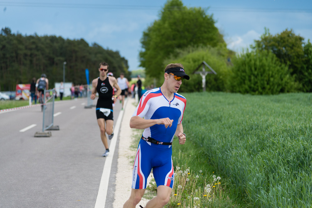 bob_duathlon2017_©MichaelVogel_0220