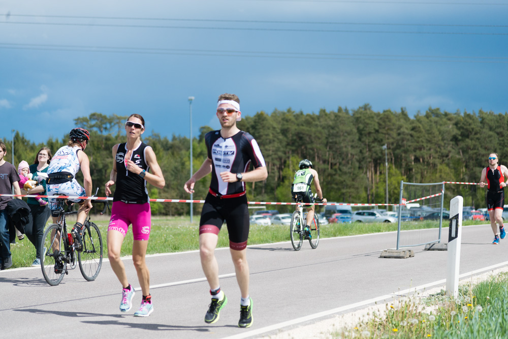 bob_duathlon2017_©MichaelVogel_0234