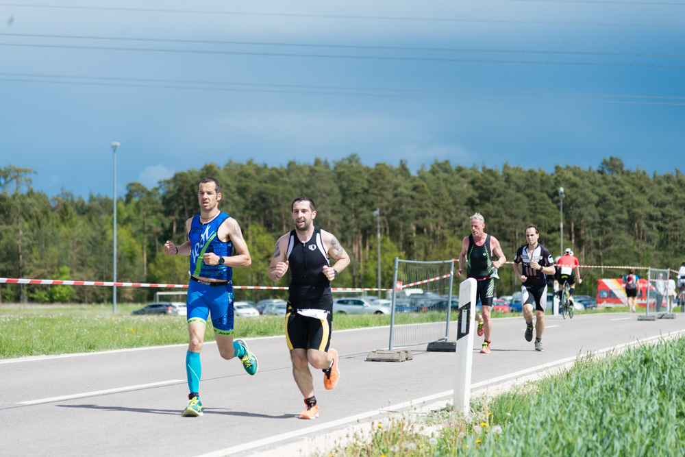 bob_duathlon2017_©MichaelVogel_0236