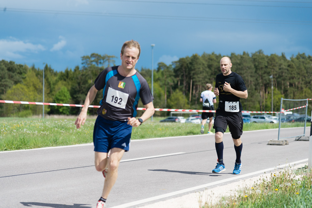 bob_duathlon2017_©MichaelVogel_0239