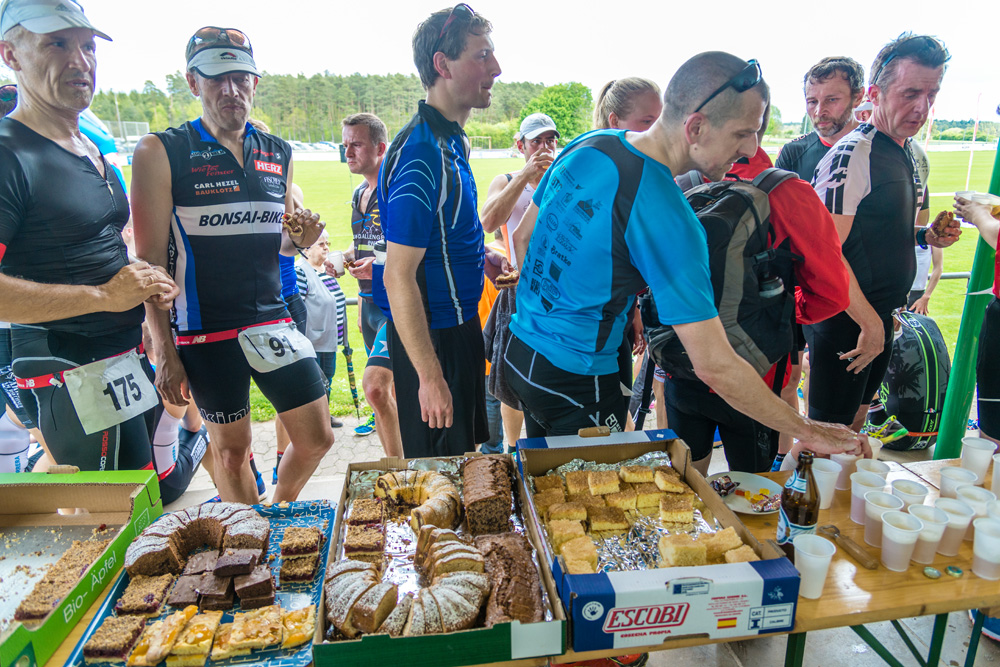 bob_duathlon2017_©MichaelVogel_0368