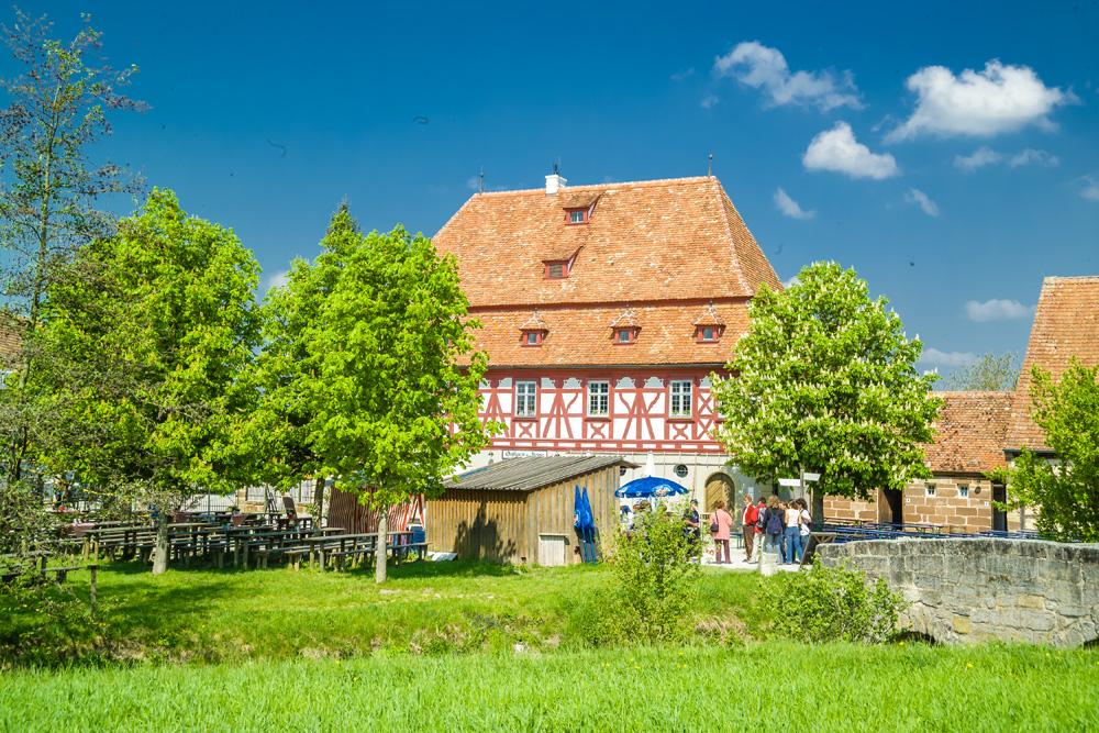 BW_Freilandmuseum_©MichaelVogel_0076
