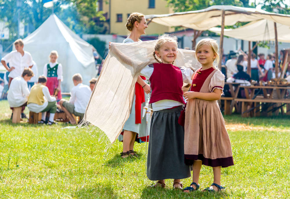 dkb_Kinderzeche2017_©MichaelVogel_0167