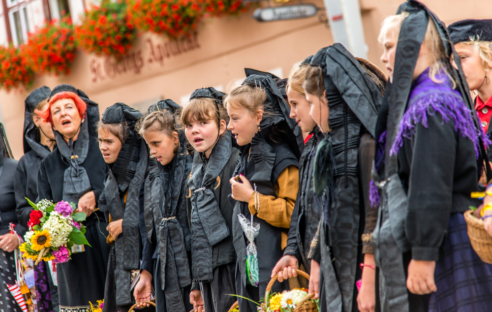 dkb_Kinderzeche2017_©MichaelVogel_0908