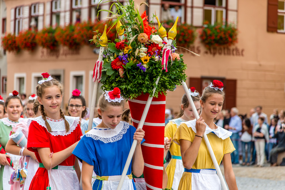 dkb_Kinderzeche2017_©MichaelVogel_0919