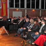 AGIL Bürgerpreis 2018 verliehen
