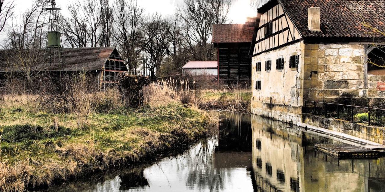 Freilandmuseum öffnet seine Tore für die Saison 2018