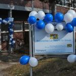 Tag der offenen Behördentür: Kultusminister Dr. Ludwig Spaenle besichtigt Schulamt in Gunzenhausen