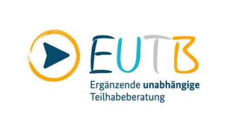 """Lebenshilfe Ansbach e.V. bietet """"Ergänzende unabhängige Teilhaberberatung – Eine für Alle"""""""