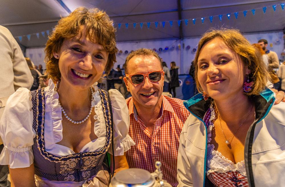 Anglet_Oktoberfest1_2018_©MichaelVogel0551