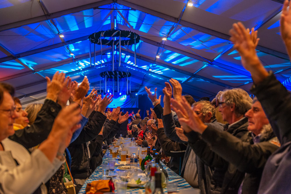 Anglet_Oktoberfest2_2018_©MichaelVogel0026