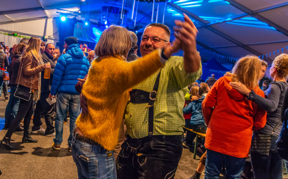 Anglet_Oktoberfest2_2018_©MichaelVogel0209