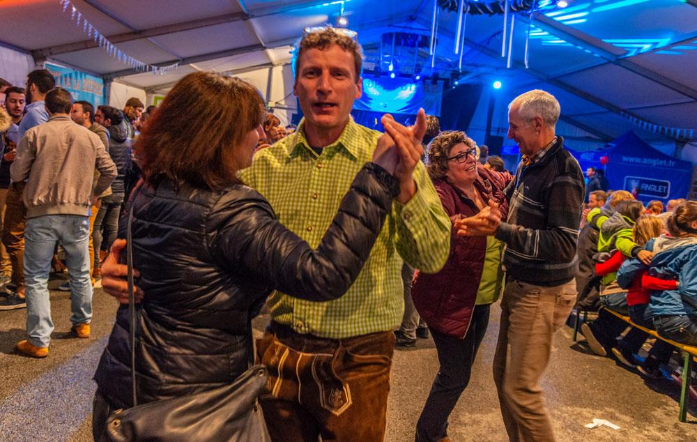 Anglet_Oktoberfest2_2018_©MichaelVogel0230