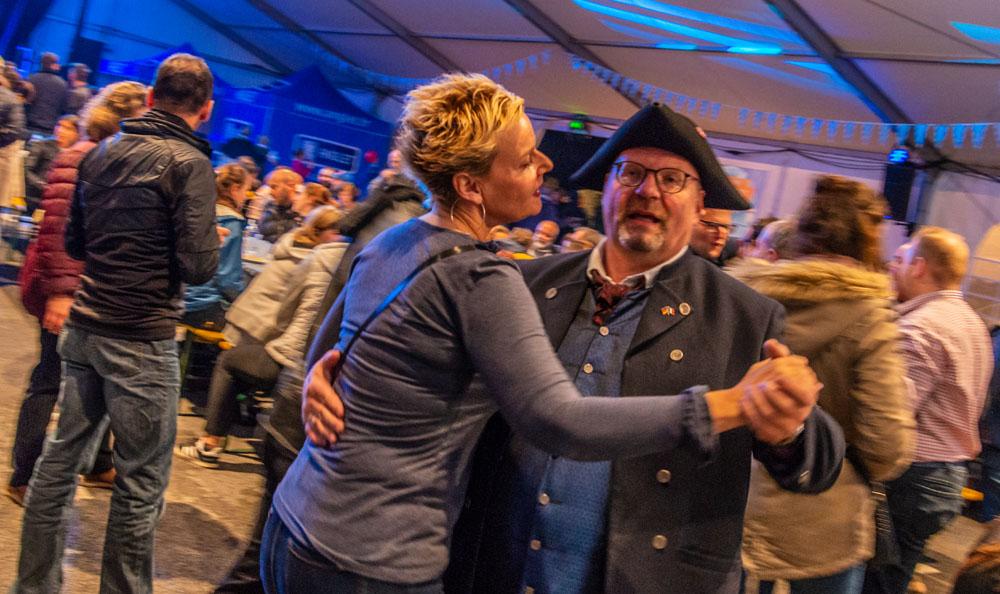 Anglet_Oktoberfest2_2018_©MichaelVogel0231