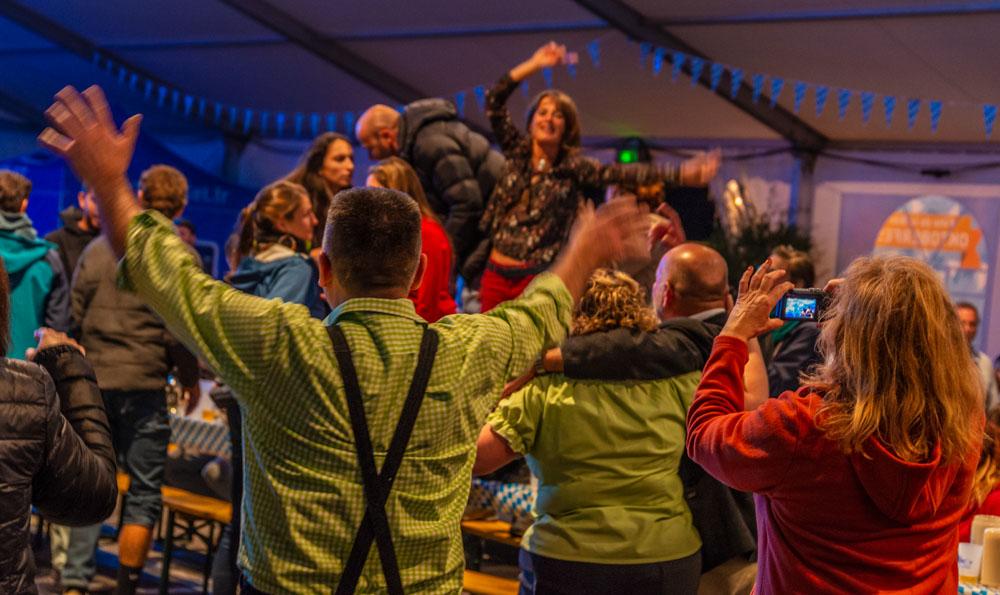 Anglet_Oktoberfest2_2018_©MichaelVogel0320