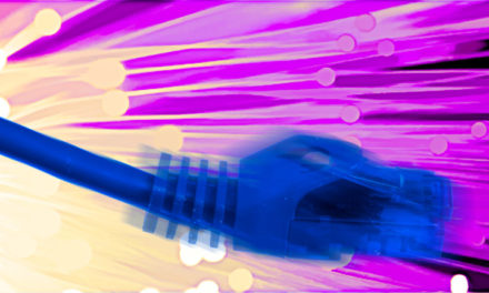 Endlich schnelles Internet für Ansbacher Ortsteile ab Mitte April